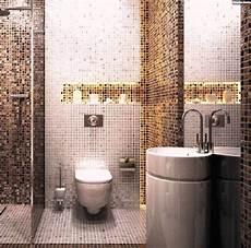 Mosaik Fliesen Muster Ideen - mosaik fliesen muster ideen haus design ideen