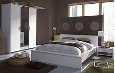 meuble pour chambre adulte tonnant deco lit adulte org enfant architecture design