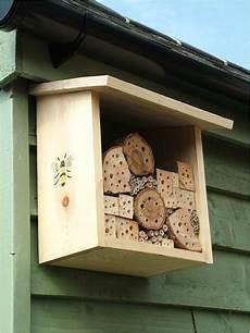 bumble bee house plans bumble bee house plans plougonver com