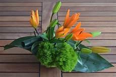 Composition Florale Wikip 233 Dia