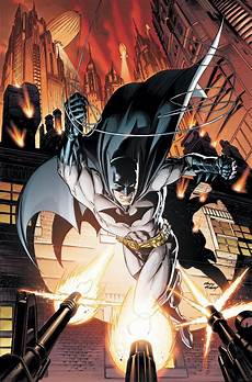 batman reader x my academia discontinued