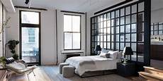 how create stunning interior design black white 100 30 black white decor ideas 44 striking black white room ideas how to use black