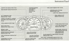 motor auto repair manual 2002 honda pilot instrument cluster 1998 honda crv dashboard lights not working decoratingspecial com