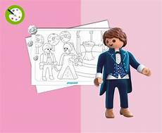 playmobil 174 usa