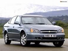 hayes car manuals 2000 daewoo leganza on board diagnostic system chevrolet evanda daewoo