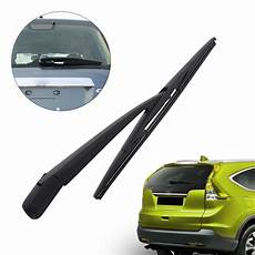 repair windshield wipe control 2008 lamborghini murcielago windshield wipe control citall car rear window windshield wiper arm blade fit for honda stream 2006 cr v 2007 2008
