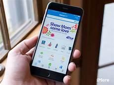 walmart starts rolling out walmart pay through its iphone app imore