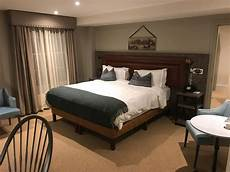bedroom hotel style decorating hotel refurbishment raises the bar for accessible hotel