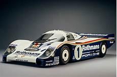 famous sports cars head for phillip island classic motorsport retro