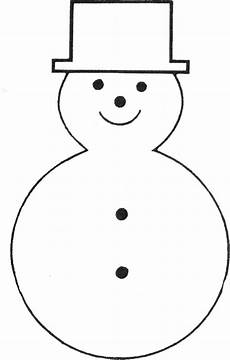 snowman outline clipart 20 free cliparts images