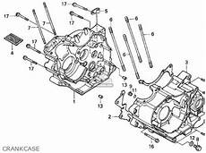 small engine repair training 1996 dodge stratus head up display exploded view of 1984 honda accord manual gearbox exploded view of 1984 honda accord manual