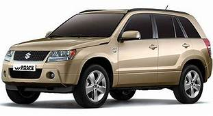 20  Upcoming SUV Cars In 2018 India Price Specification