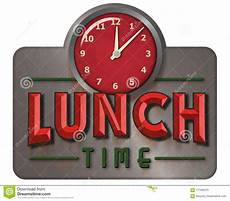 lunch time sign stock photos download 730 royalty free photos