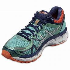 asics gel kayano 21 buy and offers on runnerinn