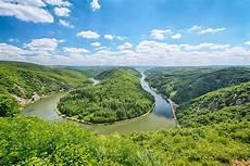 Saarland Germany S Best Kept Secret Dave S Travel Corner
