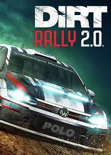 Buy Dirt Rally 2 0 Day One Edition Steam