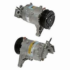 2007 pontiac g6 replacement air conditioning heating parts 2007 pontiac g6 replacement air conditioning heating parts