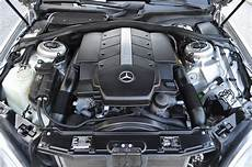 active cabin noise suppression 2009 mercedes benz slk class head up display how does a cars engine work 2001 mercedes benz e class electronic toll collection 2001