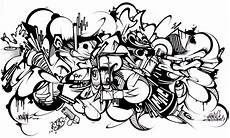 printable graffiti coloring pages at getcolorings