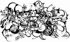 Graffiti Malvorlagen Printable Graffiti Coloring Pages At Getcolorings