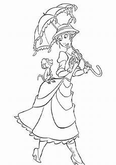 Bilder Zum Ausmalen Disney Ausmalbilder Disney 17 Disney Prinzessin