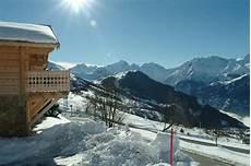 location ski alpe d huez chalet les sapins alpe d huez location vacances ski alpe