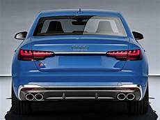 2020 audi s4 deals prices incentives leases overview carsdirect
