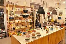 Skandinavisches Design Ambiente Living Interior Home