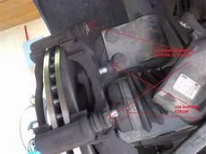 changer plaquette de frein clio 4 changer plaquettes frein avant 307 sur les voitures