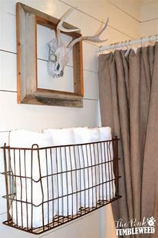 Towel Storage Ideas For Bathroom 20 Really Inspiring Diy Towel Storage Ideas For Every