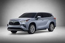 83 Best Toyota Kluger 2020 Australia Release Date