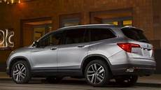 2020 honda pilot 2020 honda pilot redesign this are your car