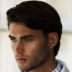 have thick hair here are 50 ways to style it for men