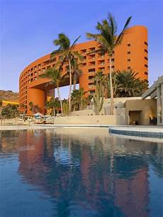 book the westin los cabos resort villas spa san jose