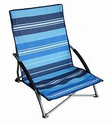 chaise de plage decathlon fauteuil de plage pliant a chaise plage 8ap0