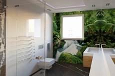 kleines bad mit dachschr 228 ge planungswelten