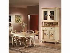 mobili per sala da pranzo classici sala da pranzo in stile classico