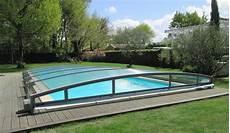 azenco abri piscine la condensation de l abri de piscine azenco