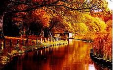Desktop Background Autumn Wallpapers autumn river hd wallpaper pixelstalk net
