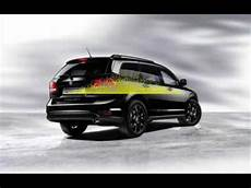 all new 2013 fiat freemont black code