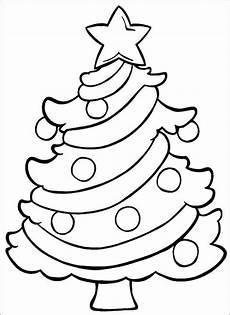 malvorlage tannenbaum fresh 20 besten ideen tannenbaum