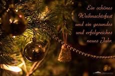 frohe weihnachten und ein gesundes neues jahr asf th 252 ringen