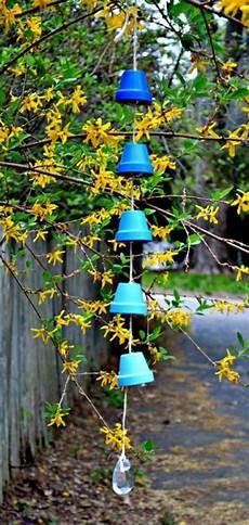 deko ideen selber machen garten 90 deko ideen zum selbermachen f 252 r sommerliche stimmung im garten selbermachen garten garten