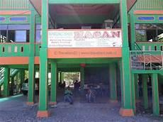 Nikmatnya Kuliner Khas Aceh Di Quot Warung Nasi Hasan Quot