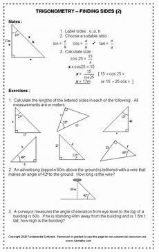 97 best fun maths work sheets images pinterest fun math maths fun and high school