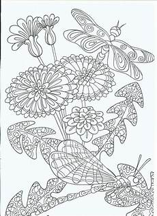 malen für erwachsene kostenlos pin by couchpotato md on coloring pages books