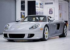 old car owners manuals 2004 porsche carrera gt lane departure warning 2004 porsche carrera gt sports car market keith martin s guide to car collecting and investing