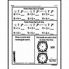 geometric pattern worksheets 3rd grade 567 free third grade geometry pdf worksheets edhelper