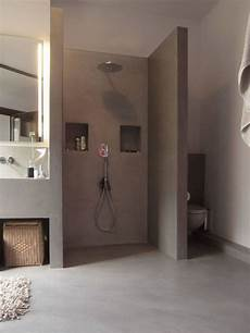 moderne badezimmer mit dusche und badewanne 68 besten b 228 der nur mit dusche bilder auf