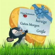 Liebe Guten Morgen Sprüche - 1155 best images about gute nacht guten morgen on